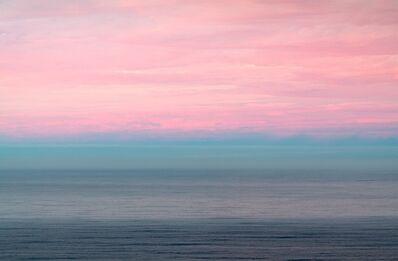 Brian Kosoff, 'Pacifica #17', 2017