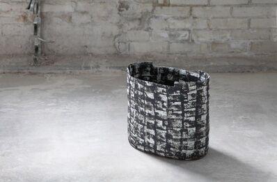 Kati Tuominen-Niittylä, 'Untitled 18', 2019