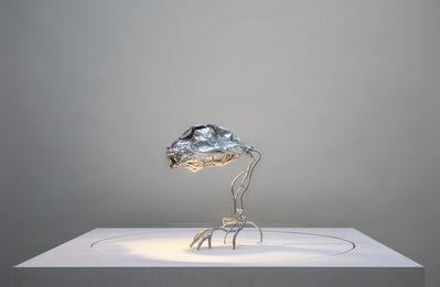 Marcin Rusak, 'STANDING LIGHT PN 01', 2020