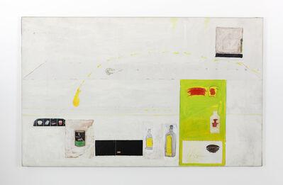 Umberto Bignardi, 'Studio ', 1962