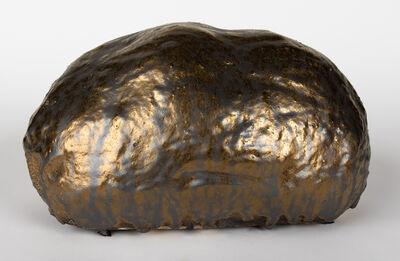 Galia Linn, 'Stone Circle (3 of 6)', 2020