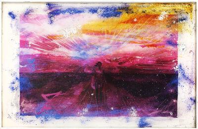 Raphael Mazzucco, 'Life', 2013