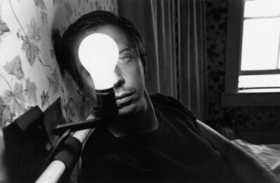Lee Friedlander, 'Provincetown / Massachusetts', 1968