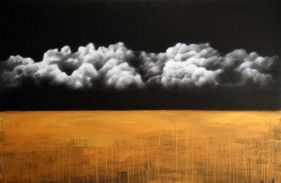 Ernesto Morales, 'Cloud VII', 2018