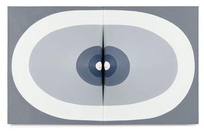 Zilia Sánchez, 'Sin título [Untitled]', 1978
