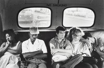 Bruce Davidson, 'Brooklyn Gang, 1959', 1959