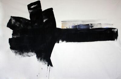 Francine Tint, 'Black Lagoon', 2019