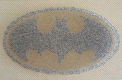 Stephen Graham, 'Batman'