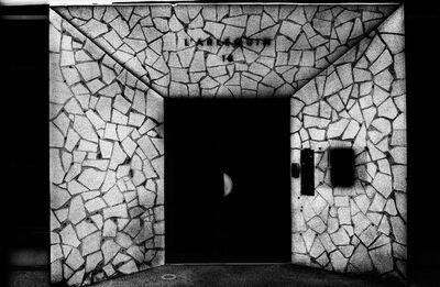 Yusuf Sevinçli, 'Untitled 020', 2015