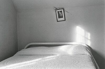 Eva Rubinstein, 'Rooms, Minnesota (USA)', 1978