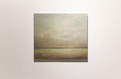 Lucas Arruda, 'Untitled', 2014