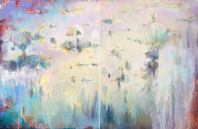 Joshua Hogan, 'Of Myths, Of Fairy Tales', 2016