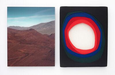 wiedemann/mettler, 'Agouim / hoffnungsvoll', 2020