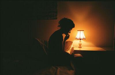 Laura Ribero, 'The Letter', 2009