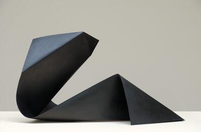 Francesco Moretti, 'Bagnante n.9'