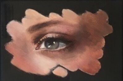 Amanda Noble, 'Untitled', 2019