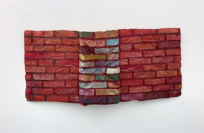 Musa paradisiaca, 'Parede (wall)', 2019