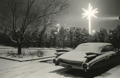 Joel Meyerowitz, 'JFK Airport, New York City', 1968