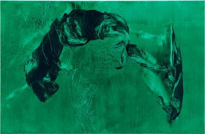 Daniel Lergon, 'Untitled', 2015