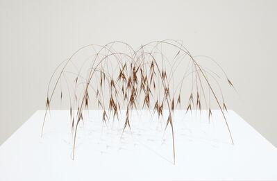 Christiane Löhr, 'Arch Form', 2009