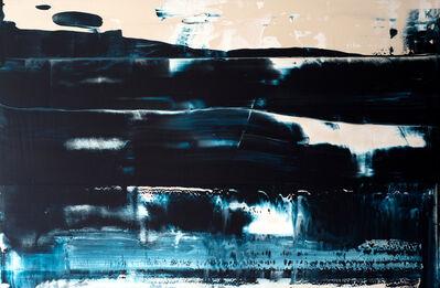 Alex Kuznetsov, 'Untitled 01-02-19', 2019