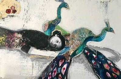 Dominique Fortin, 'Métamorphose XXIV', 2019