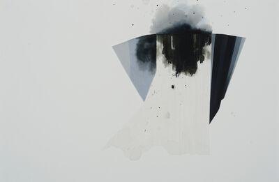 Cynthia Ona Innis, 'Polar', 2014