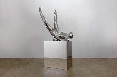 Roger Reutimann, 'Dreams #9', 2013