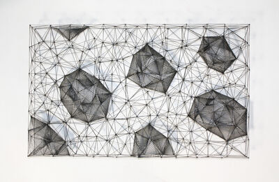 Mariano Dal Verme, 'Untitled', 2014