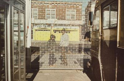 Joel Meyerowitz, 'Rockaway, New York.', c. 1992