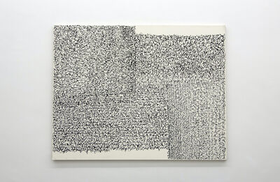 León Ferrari, 'Untitled', 2000