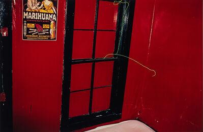 William Eggleston, 'Untitled', 1970-1973