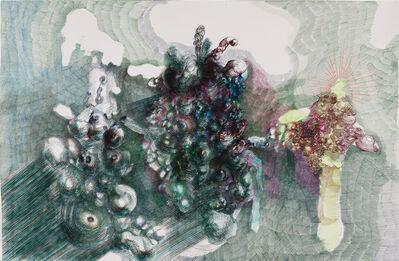 Vlad Kulkov, 'Untitled', 2010