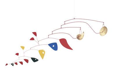 Alexander Calder, 'Double Gong', 1953