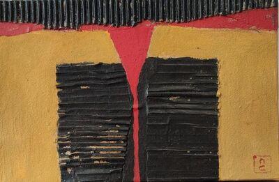 Nguyen Cam, 'Sans titre 2', 2012