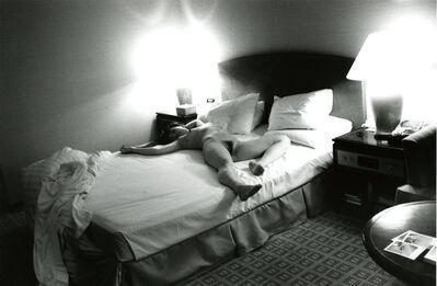 Nobuyoshi Araki, 'Untitled, #30', 2006