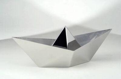 Stelios Gavalas, '(SP) The Boat'