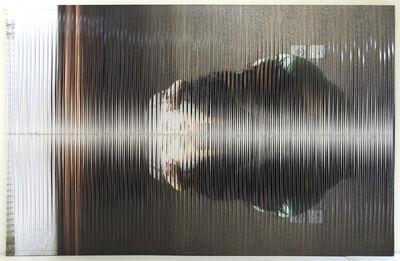 Golnar Adili, 'Untitled', 2016