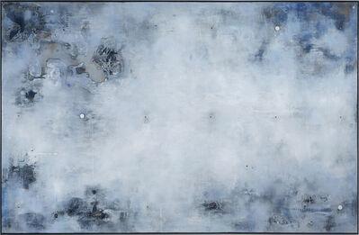 Raphaëlle Goethals, 'Untitled, Lagoon'