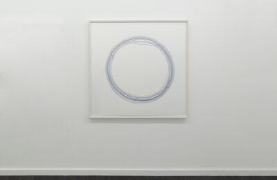 Jill Baroff, ''Round Midnight (Five Spot Blues)', 2014