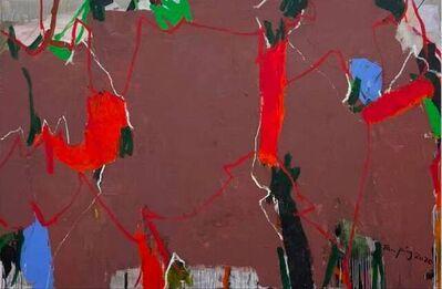 Tan Ping, 'Untitled', 2020