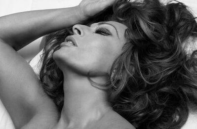 Inez & Vinoodh, 'Sophia Loren', 2007