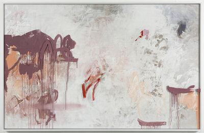 Michael Müller, 'Tanger', 2019