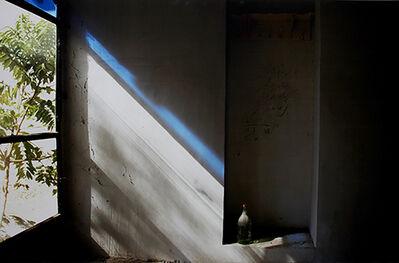 Abbas Kiarostami, 'Untitled', 1990-2014