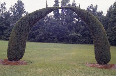 William Arnett, 'Arch', 1997