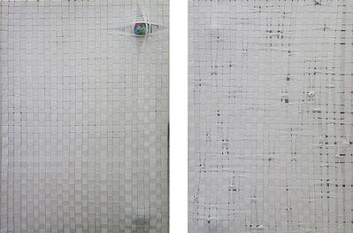 Jarbas Lopes, 'Untitled', 2015