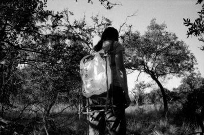 Jo Ractliffe, 'Survival', 2009