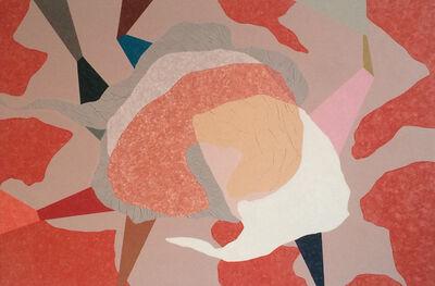 Zsófi Barabás, 'Untitled', 2017