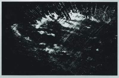 Nakaji Yasui, 'Water', 1931-32/2010