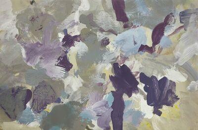 Elliott Lloyd, 'Untitled (3)', 1977